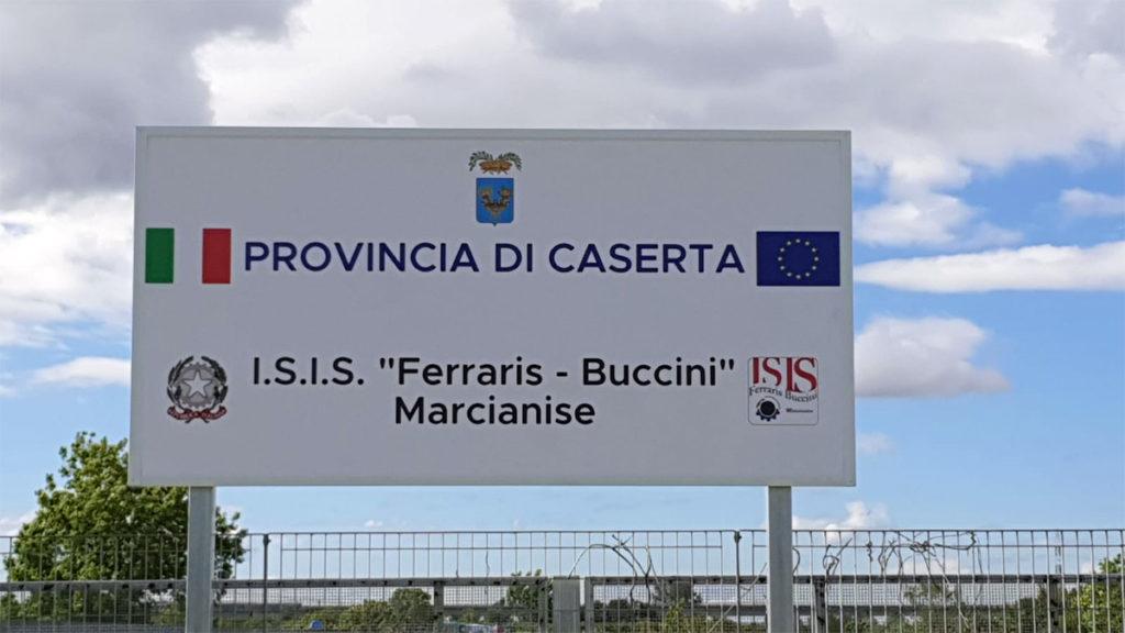 isis_ferrari_buccini